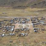 """En el Distrito de Antauta realizan el """"Taller de Fortalecimiento en Identidad, Cultura y Descolonización"""""""