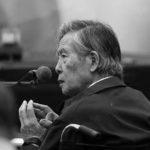 Julio César Mejía Tapia: Poder Judicial declara nulo el indulto a Fujimori y ordena que regrese a prisión