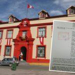 Pueblo Originario Aymara demanda al Poder Judicial por no aplicar Convenio 169
