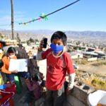 Efectos secundarios de la pandemia (parte III): «La salud ya no es un derecho, sino una mercancía»