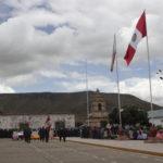 Distrito de Huacullani retoma la cuarentena por un mes